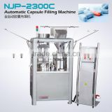 Best Price Soft Gel Capsule Machine