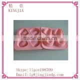 fake teeth shaped ice cube tray mould,cold blooded ice cube tray,Halloween ice cube tray