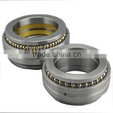 Angular contact ball bearing	305264D,508732A,230BDZ3201E4,4946X1DM	for	Distributor wanted