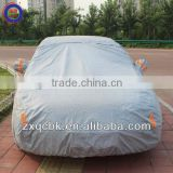 folding garage car cover car accessories