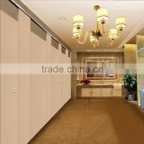 High Pressure Laminate Panel Toilet Partition Sheet