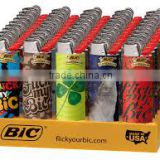Inquiry about giant bic lighters ,bic lighter sale