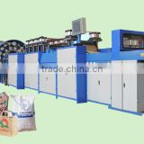 New Condition Paper Bag Fertilizer Bagging Forming Machine
