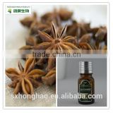 Pure Natural Star Anise Oil