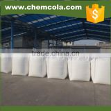 tai'an guangyuan international trade co ltd scr urea for making adblue DEF Arla32 aus32