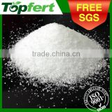 Industrial Grade monoammonium phosphate MAP fertilizer prices