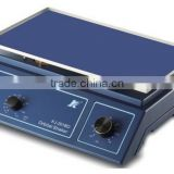 KJ201BD Laboratory Orbital Shaker Medical Oscillator for Mixing
