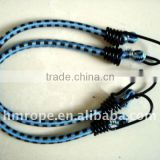 elastic rope with hook