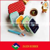 Contact Lens Mate Case,Contact Lens Mate Box,Hot Sale Contact Lens Case Fashion Glass New Style Contact Lens Case