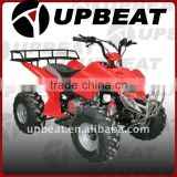 150CC ATV WITH 8 INCH OFF ROAD TIRE