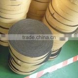 Double sided foam tape for phones, TV, air conditioner, foam tape strips, foam tape roller