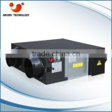 The best solution to save heat energy,Professional heat recovery ventilation manufacture,Order Now!---family ventilation