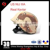 Military PASGT M88 bullet proof helmet motorcycle helmets ballistic bulletproof armor helmet for army