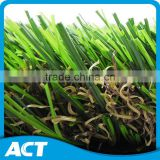 Landscaping Artificial Grass Turf High Quality Natural Garden Carpet Grass