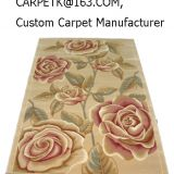 China mat, rug, carpet cusotm, China hand knotted carpet, Oriental rug, wool rug,