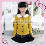 New arrivals kids wear china korean children clothing kids clothes wholesale china