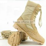 military boots factory rubber boots factory military canvas boots