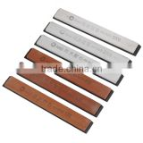 Hot Sale High Quality 6pcs/lot Sharpening Stones For Knife Grinder Oilstone Sharpener 180 400 800 1500 2000 3000