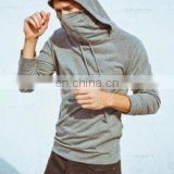 wholesale ninja hoodies - sublimation beautiful thick sweater/winter ninja sweatshirt hoodies thick men