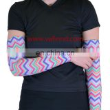 Professional Sublimation Fashion Arm Sleeves AS-087