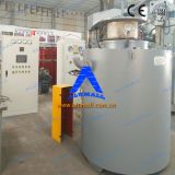75KW Ammonia Nitriding Furnace With Fully Automatic Operation