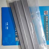 Pure Tungsten Rod , Pure Tungsten electrode Rods