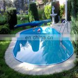 above ground pool cover, pvc tarpaulin swimming pool cover, polycarbonate sheets