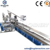 PVC Artificial Marble Stone Profile Production Extrusion Line,PVC Board Extrusion Line