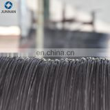 Standard low relaxation high tensile cold drawn wire/black annealed wire/pc steel strand
