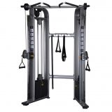 CM-316 Functional Trainer  Multi Gym Machine