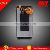 Alibabba china express mobile phone lcd Display for galaxy note2 N71005 lcd digitizer .for note2 lcd touch screen