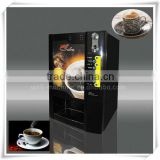 Hot And Cold Drinks Vending Machines