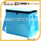 Ice bag, luchch bag, cooler bag, picnic bag, lunch cooler bag, beer cooler bag, promotional cooler bag
