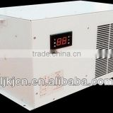 2000w, air conditioner,top mounting,industrial panel air cooler,                                                                         Quality Choice