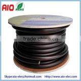 options Available color CCA TCCA OFC TOFC Amplifier Installation Cable,0AWG 2AWG 4AWG 8AWG 10AWG Gauge Ground Power Wire Cable