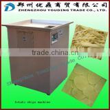 Mini potato chip machine, Small potato chips machine                                                                         Quality Choice