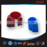 MDT5103 Hot selling rfid pigeon ring suitable for baby and adult pigeon                                                                         Quality Choice