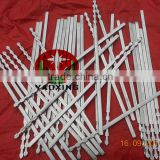 refractory pin packing in wooden box 310s anchor refractory insultwist stud