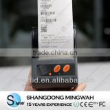Portable receipt handheld printer with Bluetooth---from orignial manufacturer with 15 years experience
