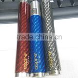 Hottest battery,CF variable voltage battery,CF VV 650mah/900mah/1000mah/1100mah/1300mah/1600mah battery