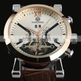 Men Tourbillon Mechanical Watch WM354