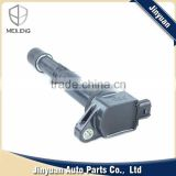 Auto Spare Parts of 30520-R40-003 Ignition Coil for Honda for Accord for CIVIC /CITY for CRV for FIT