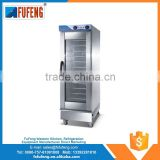 wholesale products grain processing equipment