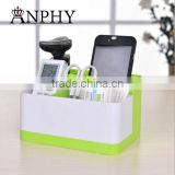AN613 ANPHY 4 Grads Table Plastic Sundries,Cosmetics Storage Box