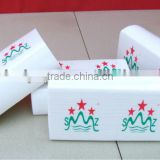 Folded Paper Towel /Paper Towel /White Recycle Folded Hand Towel Paper,fold hand towel paper