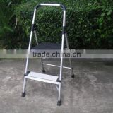 Aluminum stair handrail ladder(Nc-100D3)/Stanley Ladder