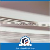 Hot selling products in alibaba C1S ivory paper in sheet