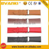 Watchbands Wholesale Leather Strap Watch Of Genuine Leather Band For Apple Watch Sport Band,Leather Western Watch Band