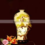 Chinese style small decorative table lamp
