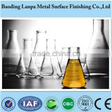 China Supplier Baoding Lanpa LP-B404 Water-based Sealing Agent For Industrial Metal Corrosion Inhibitor Chemical